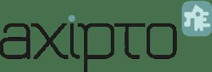 output-onlinepngtools (14)